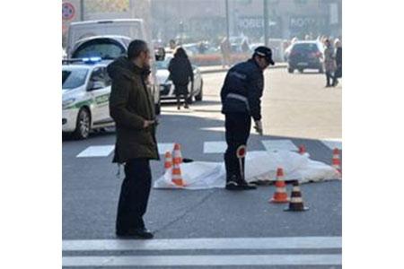 Scopriamo nel dettaglio la nuova legge sull omicidio stradale for Aggiunte di legge